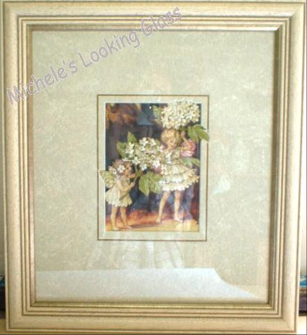 Bring in your prized Needlework to have it creatively framed and ...